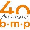 BMP SRL