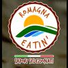 ROMAGNA EATIN'