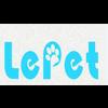 TIANJIN LEPETCO.,LTD