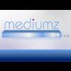 MEDIUMZ LTD