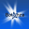 BOLGONZA SRL