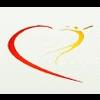 YIWU CHANGYUE IMPORT & EXPORT CO.,LTD.