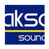 AKSA ACOUSTIC SOUND INSULATION