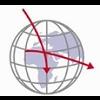 DIMEXCO INTERNATIONAL IMPORT-EXPORT