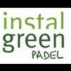 PISTAS PADEL : INSTALGREEN