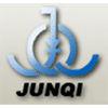 SHANGHAI JUNQUAN ELECTRIC APPLIANCES CO., LTD.