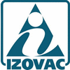 IZOVAC