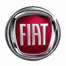 FIAT-LANCIA RECUP
