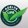 ADELYA LIFE(COLD PRESS OILS,ESSENTIAL OILS)