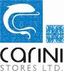 CARINI STORES LTD