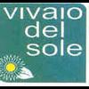 VIVAIO DEL SOLE