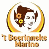 BOERINNEKE-MARINO