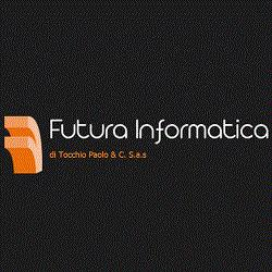 FUTURA INFORMATICA DI TOCCHIO PAOLO & C. S.A.S.