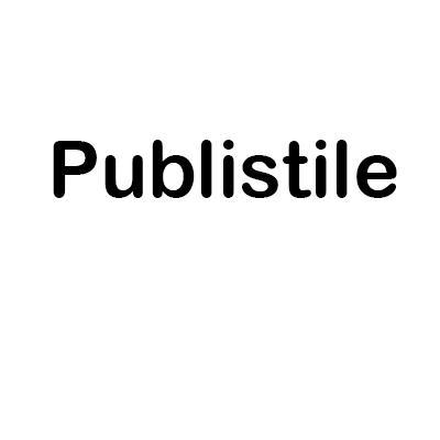 PUBLISTILE