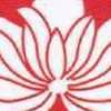 SHENYANG SHUNDA HEAVY MINERAL MACHINERY MANUFACTURING CO.,LTD.