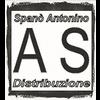 SPANO ANTONINO