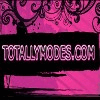 TOTALLYMODES