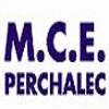 MCE PERCHALEC