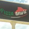 RESTAURANTE PIZZA AMORI