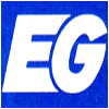 EDILGRID S.R.L