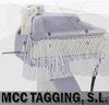 MCC TAGGING S.L.