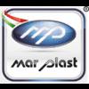 MAR PLAST GROUP S.P.A.