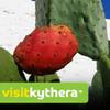 VISIT KYTHERA