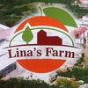 LINA'S FARM