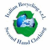 ITALIAN RECYCLING SRL