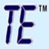 TE ELECTRONIC MANUFACTURING LTD