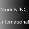 MODELS INC. INT.