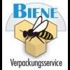 BIENE VERPACKUNGSSERVICE UG (HAFTUNGSBESCHRÄNKT)