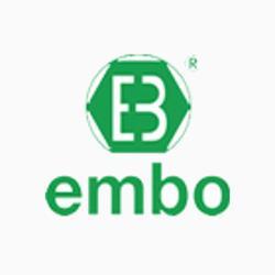 EMBO SRL