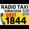 RADIO TAXI SIRACUSA 09311844