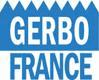 GERBO FRANCE