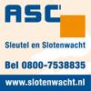 SLOTENWACHT.NL