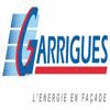 GUARRIGUES