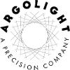 ARGOLIGHT
