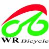 HANGZHOU WELL RIDE BICYCLE CO., LTD.