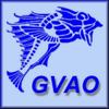GVAO SOFTWARE