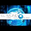 EL MUNDO DEL LUJO ONLINE DE RESIDENCIAL SIERRA DE OHANES S.L.