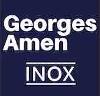 GEORGES AMEN