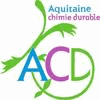 AQUITAINE CHIMIE DURABLE