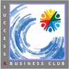 SUCCESS AND BUSINESS CLUB
