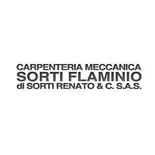 SORTI FLAMINIO CARPENTERIA DI SORTI RENATO S.A.S.