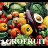 AGROFRUIT MARCIN PAWLAK