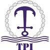 TPI INTERNATIONAL INSPECTION SERVICES LTD. CO.