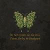 RT SCHMINK & GRIME