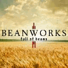 BEANWORKS SEEDS & GRAINS