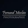 FOTOGRAFO SANTANDER - FERNAND MOCLAN